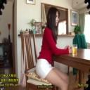 xvideos-Os3o2aQgWYZrOgPeu4YQ51edvWoXdmKB