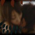 20120812YKS1xqu2