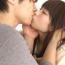 イケメンAV男優の鈴木一徹さんとちょいポチャ激カワ素人娘が恋人キス多めのラブラブエッチ
