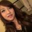 加護ちゃん激似の素人ハメ撮り!20歳の激カワ女子大生ギャルが円光SEXでお小遣いを貰うなんて