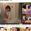 エックスビデオでヒカキンのネタがゲイ動画扱いされている件